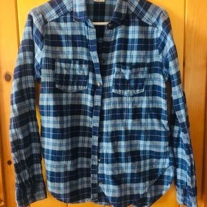 Hollister Tops - Woman shirt size S